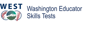 Washington Educator Skills Tests (WEST)